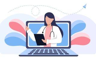 Personal bibliotecario especializado en Ciencias de la Salud como medicina ante la infodemia