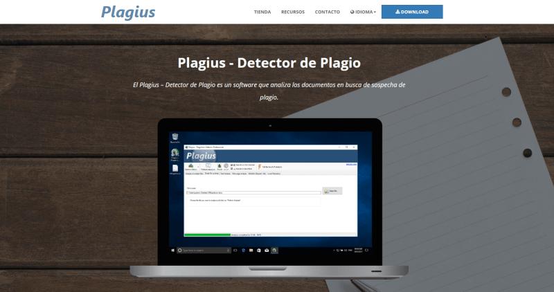 Plagius