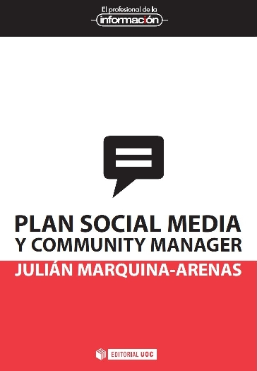 Plan Social Media y Community manager