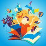 Plataforma de lectura interactiva para mejorar la competencia lectora