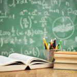 12 sitios web en los que comparar precios y comprar tus libros de texto