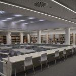 Red de Lectura Pública de Euskadi - Biblioteca Municipal de Altzaga