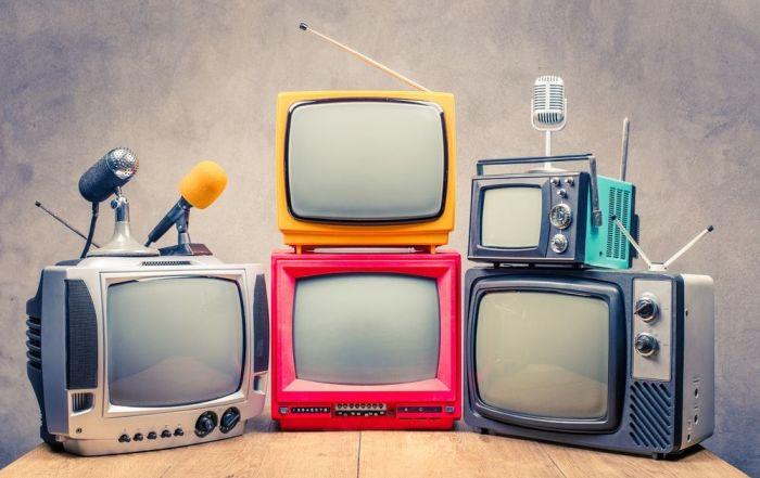 Revive aquellos momentos que te marcaron de la radio o TV gracias a sus Archivos