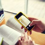 13 aplicaciones para escanear documentos y tenerlos siempre disponibles