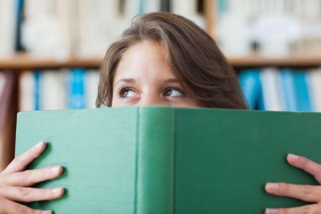 Saca el máximo partido a tu visita a la biblioteca con estas reglas básicas