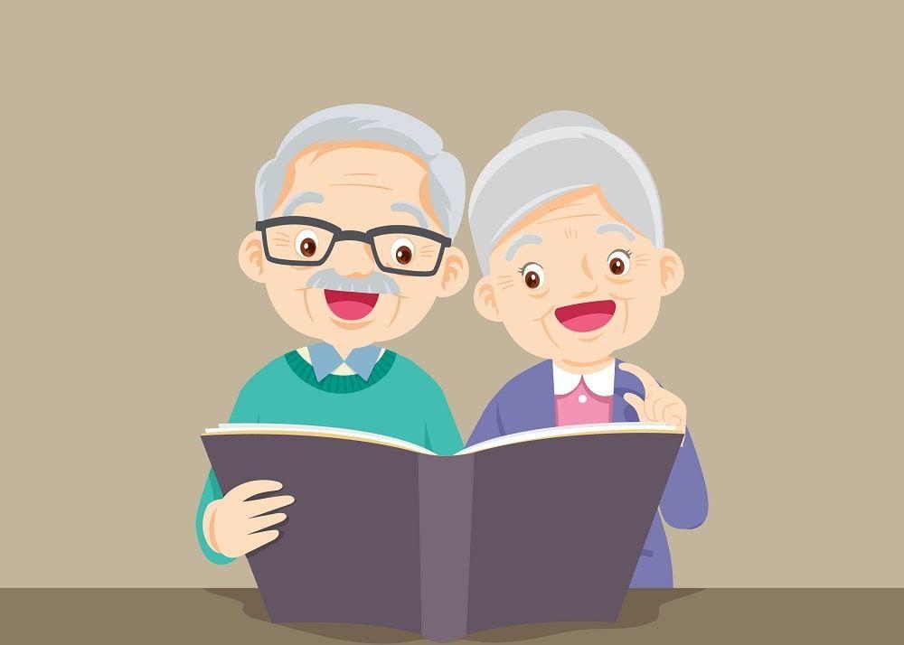 Te hare de la vida un cuento Premio Biblioteca pública y compromiso social