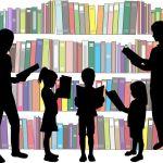 Todo medio es válido para fomentar la lectura, cultura y conocimiento de los jóvenes