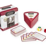 Trivial Pursuit Shakespeare Edition