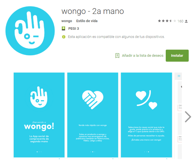 Wongowin