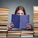 Y tú cómo definirías la palabra bibliotecario