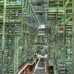 Competencias bibliotecarias ligadas con la tecnología, marketing y liderazgo