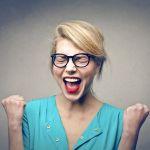 Las 10 situaciones que más satisfacción causa a los bibliotecarios