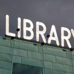 Los 10 mandamientos de la biblioteca innovadora