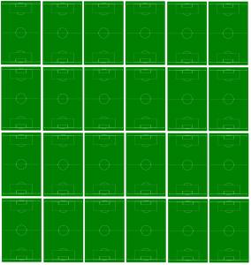 campos-futbol