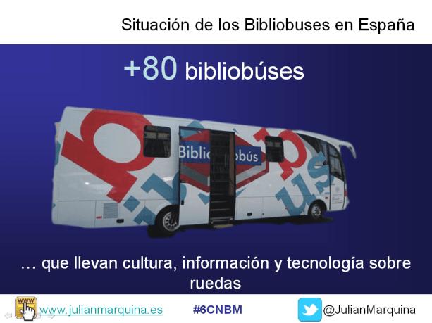 estadisticas-bibliobuses