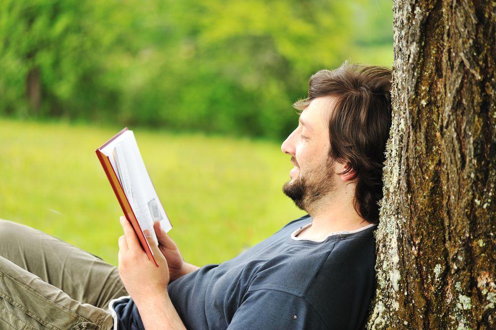 lectura solitaria