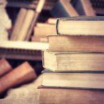 7 libros que han tardado más de 100 años en ser devueltos a la biblioteca