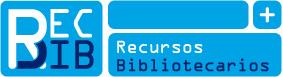 Logo RecBib