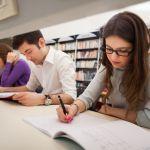 Según donde estudies tendrás más posibilidades de trabajar… o no