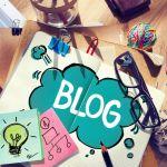 Los 7 pasos capitales para crear marca personal a través del blog