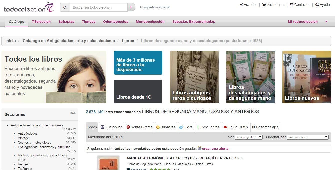 mil anuncio empleo madrid cadiz