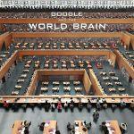 Google y su intención de digitalizar todos los libros del mundo