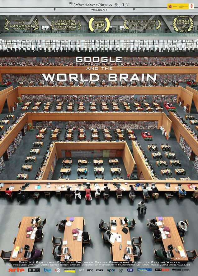worldbrain_internacional
