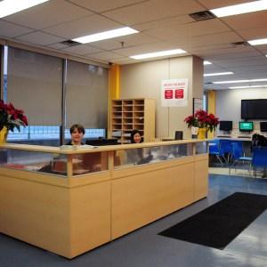 加拿大商學院Greystone