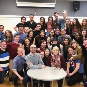 Sheridan College-3