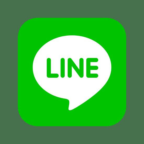 LINE(茱莉安工作室): @juliannestudio