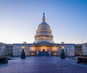 Washington 華盛頓