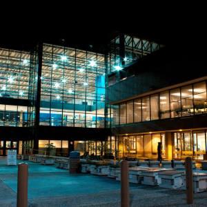 道格拉斯學院 Douglas College