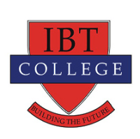 IBT College