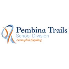 佩姆比納路學區-Pembina-Trails-School-Division LOGO