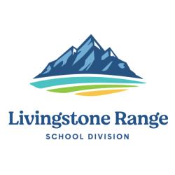 利文斯通學區-Livingstone-Range-School-Division
