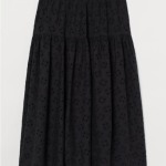 The Summer Skirts We Re Wearing On Repeat Julianne Costigan Blog