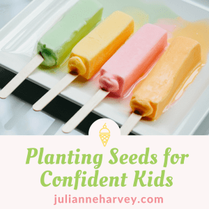 planting-seeds-for-confident-kids