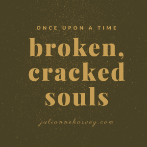 broken-cracked-souls
