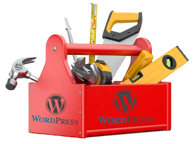 plugins-imprescindibles-wordpress