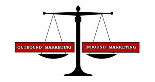 outbound-e-inbound-marketing
