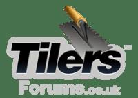 Tilers Forum Link