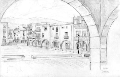 plaza1