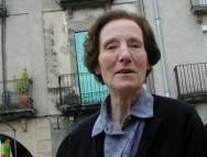 Maria Cicres