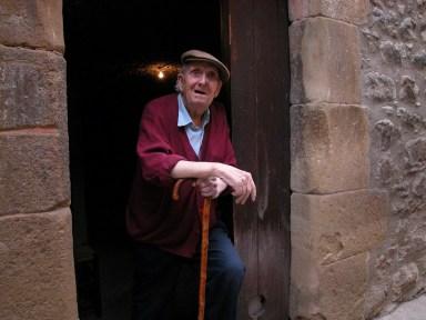 """""""en Lluís Tirai"""" 1912 - 2007"""