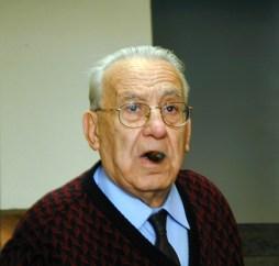 """""""en Savonaire"""" 1915 - 2007"""