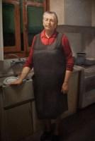 Ismael Fuentes López - Cirila, mi abuela