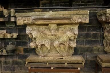 Ceràmiques Marcó
