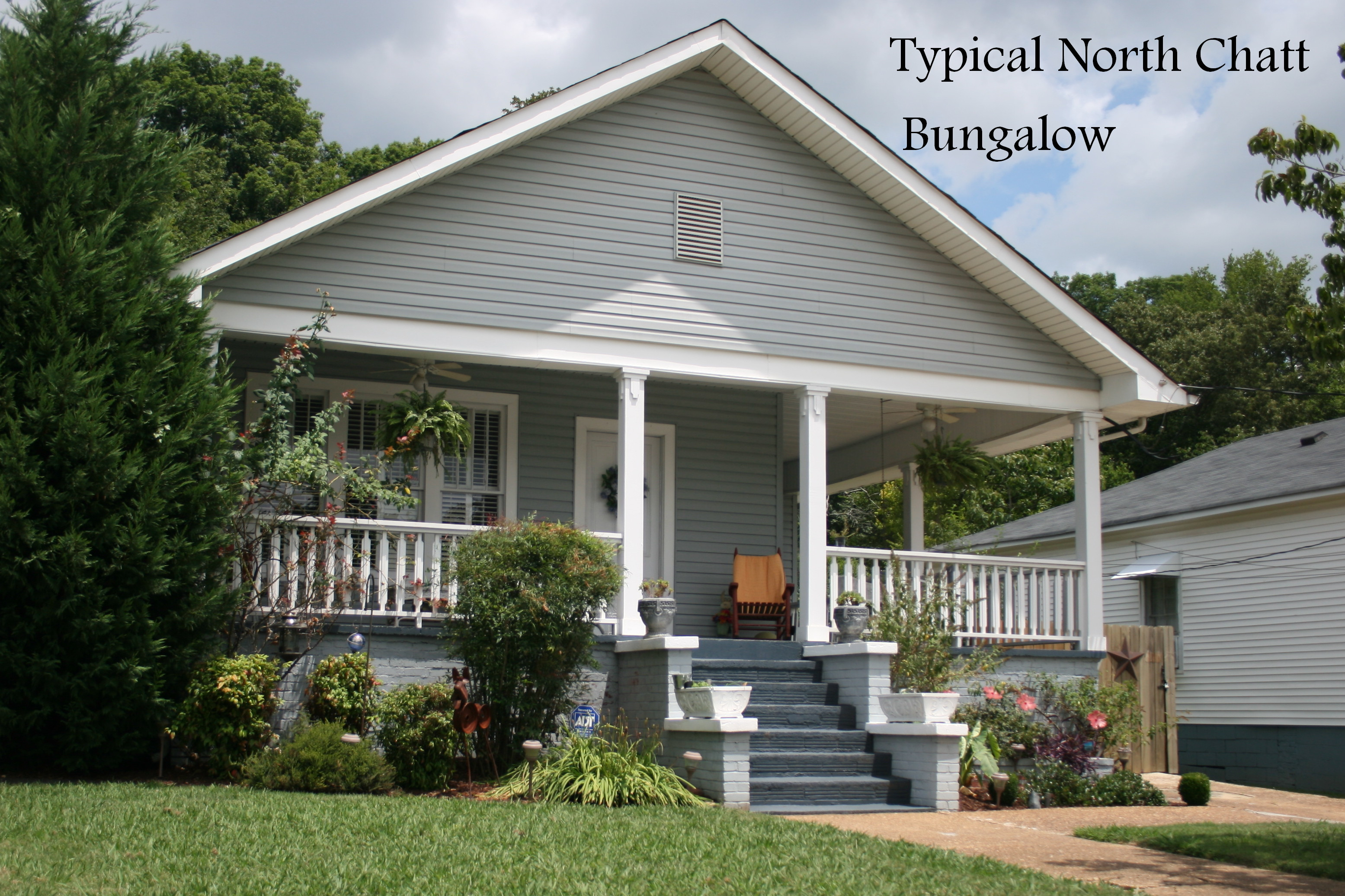 Historic Homes Archives Chattanooga Real Estate