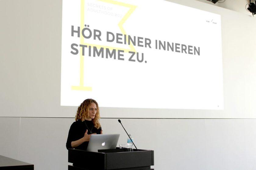 HfG Schwäbisch Gmünd