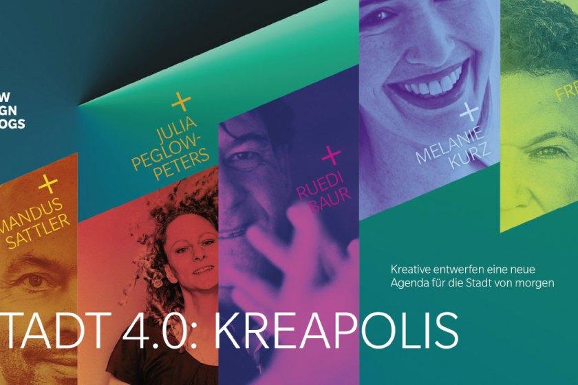 Kreapolis